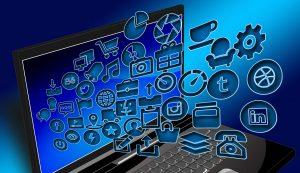 laptop-1704776_1920